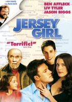 Jersey Girl movie poster (2004) picture MOV_76f53f11