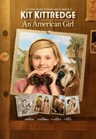 Kit Kittredge: An American Girl movie poster (2008) picture MOV_76f9ad3e