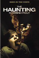 The Haunting in Connecticut movie poster (2009) picture MOV_770554d9