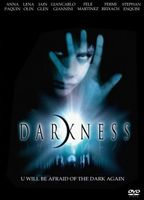 Darkness movie poster (2002) picture MOV_ba447d62