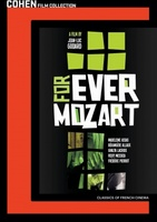 For Ever Mozart movie poster (1996) picture MOV_770e4ee1