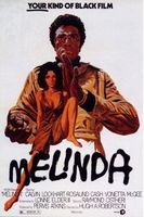 Melinda movie poster (1972) picture MOV_77190f0c