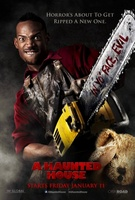 A Haunted House movie poster (2013) picture MOV_771ded77