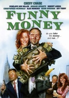 Funny Money movie poster (2006) picture MOV_77219609