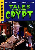 Tales from the Crypt movie poster (1989) picture MOV_7723598d