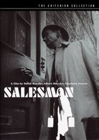 Salesman movie poster (1969) picture MOV_77249a36