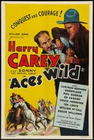 Aces Wild movie poster (1936) picture MOV_77272072