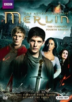 Merlin movie poster (2008) picture MOV_72fdc025
