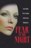 Fear in the Night movie poster (1972) picture MOV_772b4931