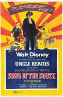 Song of the South movie poster (1946) picture MOV_01bff624