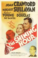 The Shining Hour movie poster (1938) picture MOV_7732f096