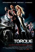 Torque movie poster (2004) picture MOV_773618ee