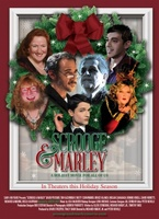 Scrooge & Marley movie poster (2012) picture MOV_77378cbe