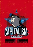 Capitalism: A Love Story movie poster (2009) picture MOV_773c35e9