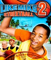 Like Mike 2 movie poster (2006) picture MOV_773f87b8
