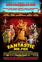 Fantastic Mr. Fox movie poster (2009) picture MOV_774e67b7