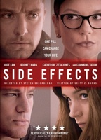 Side Effects movie poster (2013) picture MOV_ffaa744f
