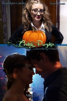 Cinder Pumpkin movie poster (2014) picture MOV_776f9e7d