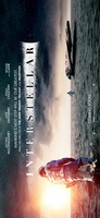 Interstellar movie poster (2014) picture MOV_777059ba