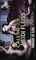 Call Me: The Rise and Fall of Heidi Fleiss movie poster (2004) picture MOV_77718290