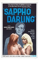 Sappho, Darling movie poster (1968) picture MOV_7774afec