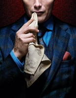 Hannibal movie poster (2012) picture MOV_777ae98a