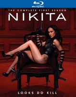 Nikita movie poster (2010) picture MOV_777d6f44