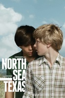 Noordzee, Texas movie poster (2011) picture MOV_7784afca