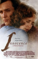 Innocence movie poster (2000) picture MOV_778e3b03