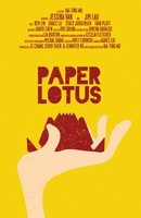 Paper Lotus movie poster (2013) picture MOV_77997993