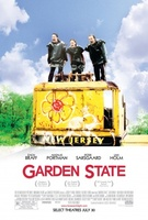 Garden State movie poster (2004) picture MOV_779e7797