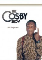 The Cosby Show movie poster (1984) picture MOV_77a40658