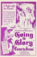 Going to Glory... Come to Jesus movie poster (1946) picture MOV_77a9adbf
