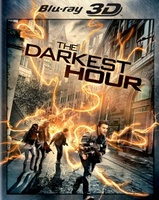 The Darkest Hour movie poster (2011) picture MOV_77aa05e6