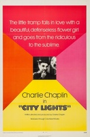 City Lights movie poster (1931) picture MOV_77ad2af3