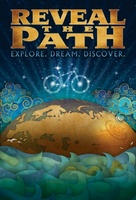 Reveal the Path movie poster (2012) picture MOV_77b2bd44