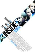 Inside Man movie poster (2006) picture MOV_77ba2e87