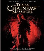 The Texas Chainsaw Massacre movie poster (2003) picture MOV_77c129fb