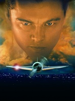 The Aviator movie poster (2004) picture MOV_77d12c21