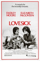 Lovesick movie poster (1983) picture MOV_77d46e26