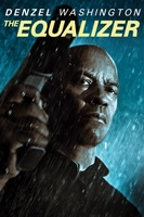 The Equalizer movie poster (2014) picture MOV_77d59df1