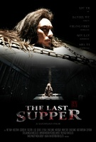 The Last Supper movie poster (2011) picture MOV_77dfd210