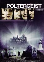 Poltergeist: The Legacy movie poster (1996) picture MOV_77e22455