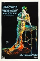 Beyond the Rocks movie poster (1922) picture MOV_77e517cb