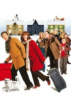 Christmas With The Kranks movie poster (2004) picture MOV_77ec489d