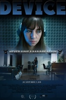 Device movie poster (2013) picture MOV_77f14eae