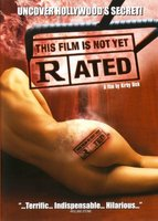 This Film Is Not Yet Rated movie poster (2006) picture MOV_77fb9e65