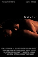 Beside Her movie poster (2012) picture MOV_7815ec23