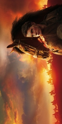 War Horse movie poster (2011) poster MOV_781b2023