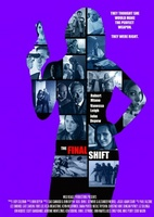 The Final Shift movie poster (2012) picture MOV_781d35c5
